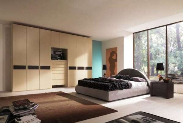 trend-ev-dekorasyonunda-renk-uyumu