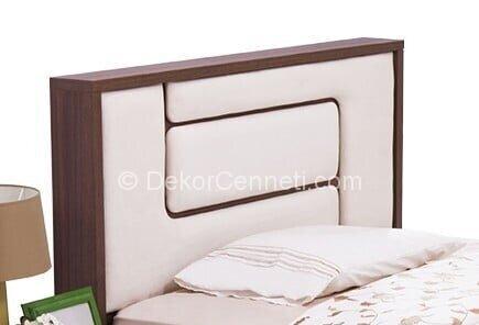 Trend genç odası yatak başlığı Fotoğrafları