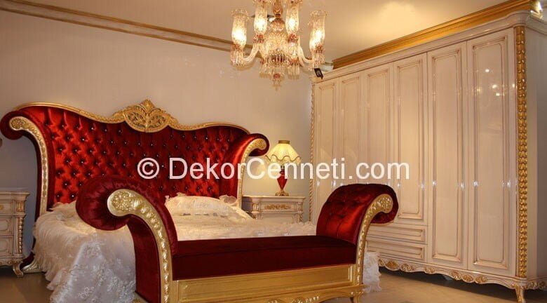 Trend genç odası yatak başlığı Galeri
