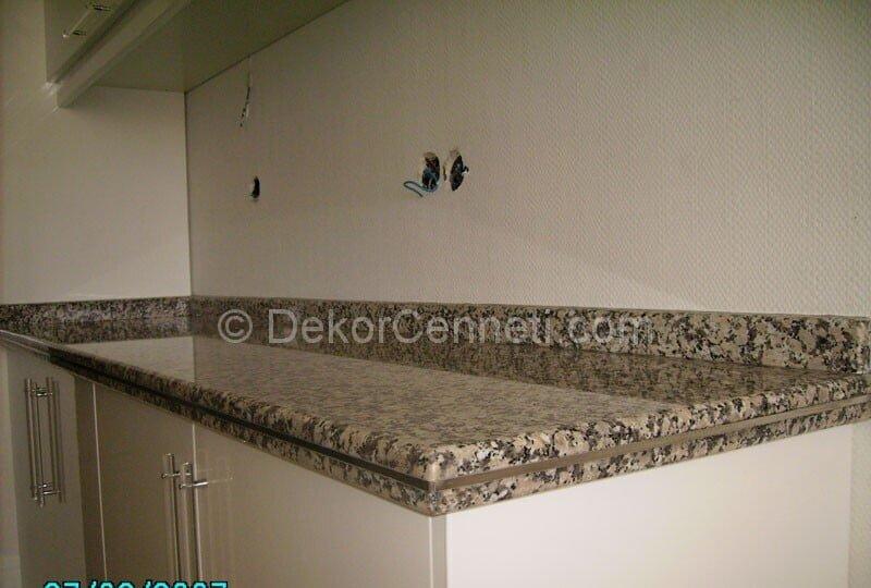 Trend granit mutfak tezgahı fiyatları sakarya Görselleri