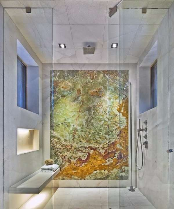 trend-japon-banyo-dekorasyonlari