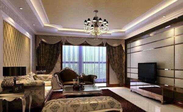 trend-kahverengi-yatak-odasi-dekorasyonu