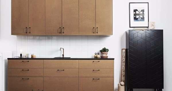 trend-kare-mutfak-dekorasyonu-ornekleri