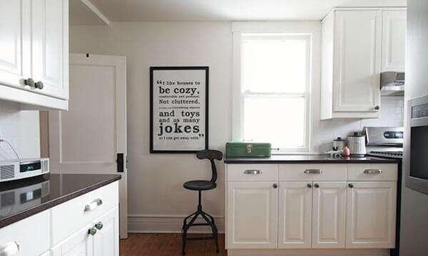 trend-kare-mutfaklar-icin-dekorasyon