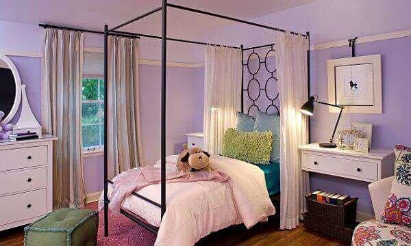 trend-kiz-cocuk-odasi-dekorasyon-fikirleri