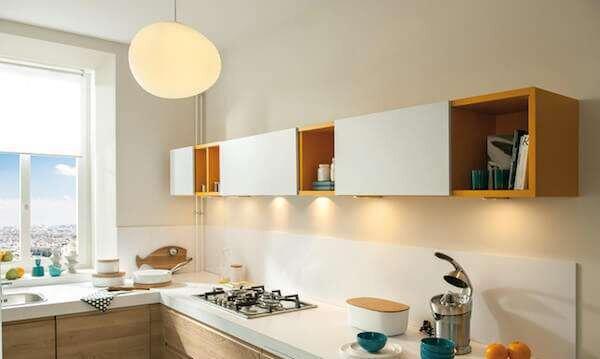 trend-kucuk-mutfaklar-icin-pratik-cozumler