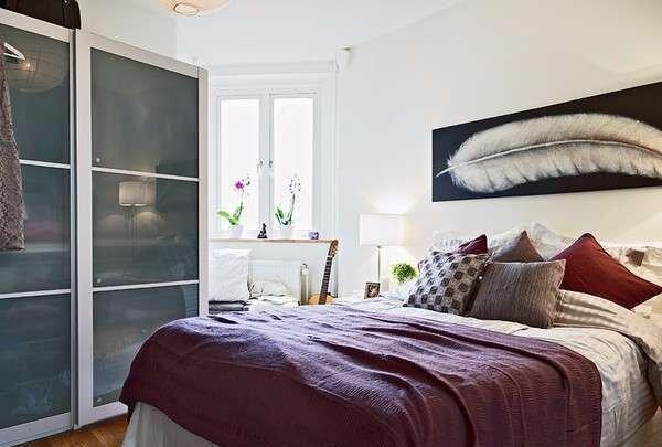 trend-kucuk-yatak-odasi-tasarimlari