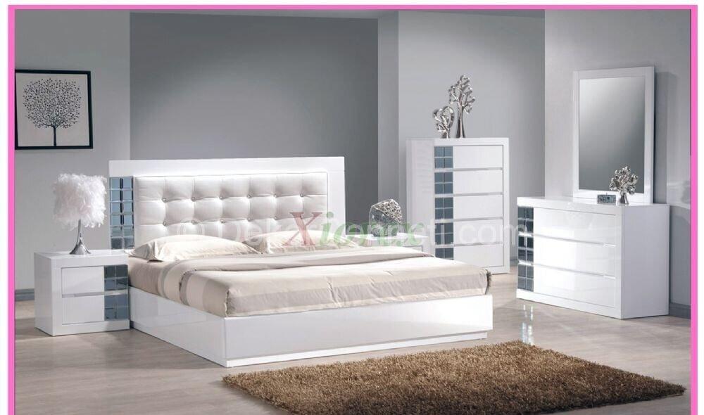 Trend lazzoni yatak odası Görselleri