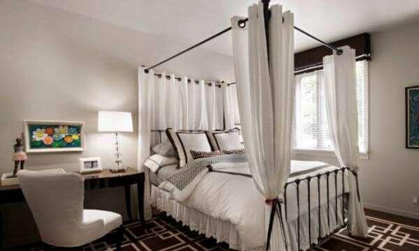 trend-modern-yatak-odasi-dekorasyon-ornekleri