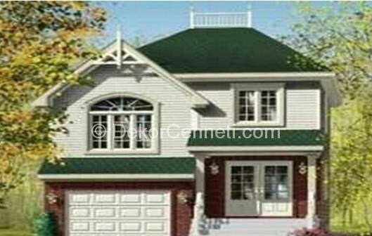 Trend müstakil ev fiyatları izmir Görselleri
