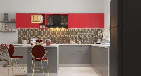 trend-mutfak-dekorasyonlarinda-renk-secimi