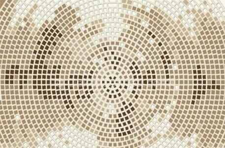 Trend sanat halı el halısı Resimleri