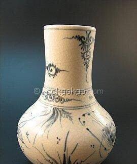 Trend seramik büyük vazo fiyatları Görselleri