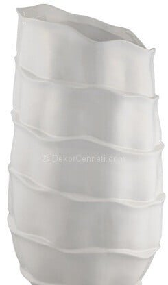 Trend seramik vazo imalatı Fotoları