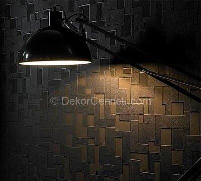 Trend xperia duvar kağıdı Fotoları