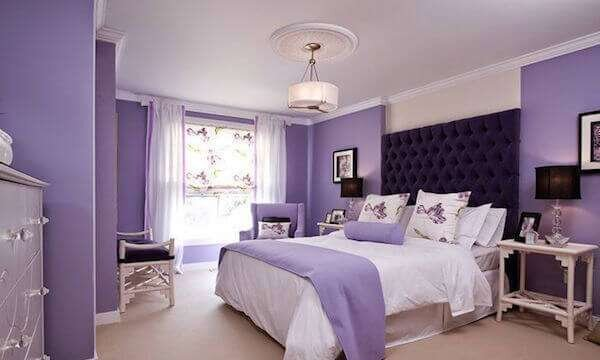 trend-yatak-odasi-duvar-renkleri