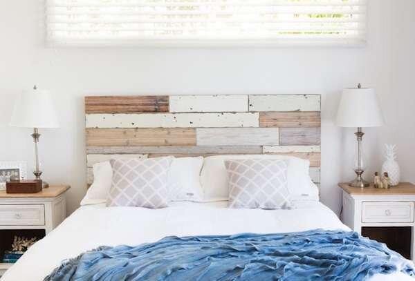 trendy-yatak-odalari