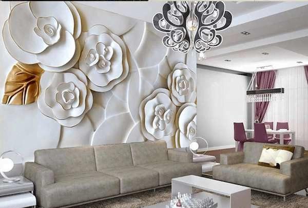 uc-boyutlu-modern-salon-duvar-kagidi-ornekleri