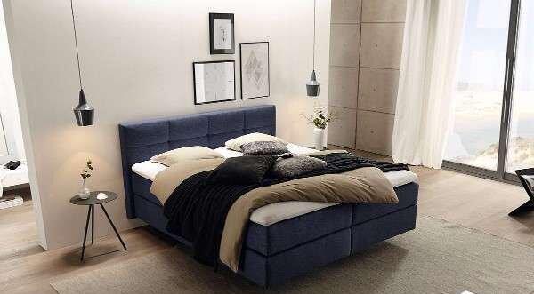 ultra-modern-yatak-odasi-renk-uyumu