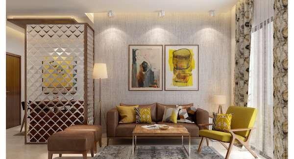vintage-salon-dekorasyonunda-renk-uyumu