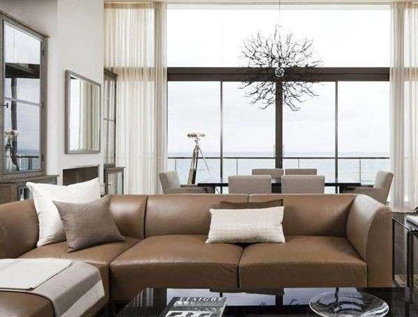 vizon-rengi-oturma-odasi-dekorasyon-fikirleri