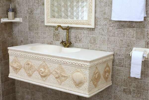 yaratici-mermer-banyo-aksesuarlari