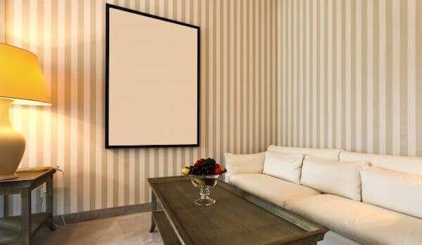 yaratici-oturma-odasi-duvar-renk-fikirleri
