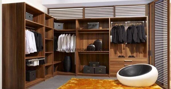 Hemen Almak İsteyeceğiniz Yatak Odası Dolap Modelleri