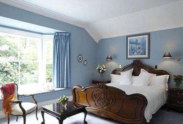 yatak-odasi-duvar-boyasi-renkleri
