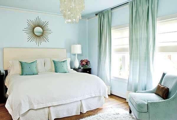 yatak-odasi-duvar-renkleri