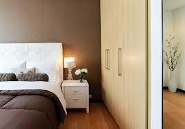 Yatak Odası Komidin Nasıl Seçilmelidir?