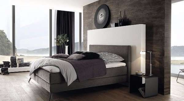 yatak-odasi-renk-uyumu1