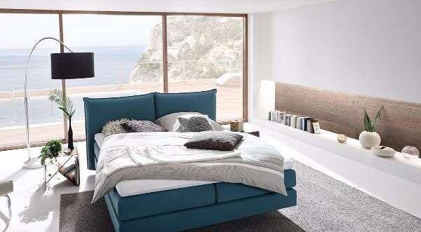 yatak-odasi-renk-uyumu2