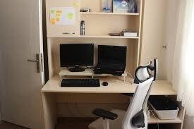 Yazılımcı Odası Dekorasyonu