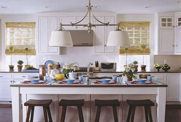 yazlik-ev-acik-mutfak-dekorasyon-fikirleri