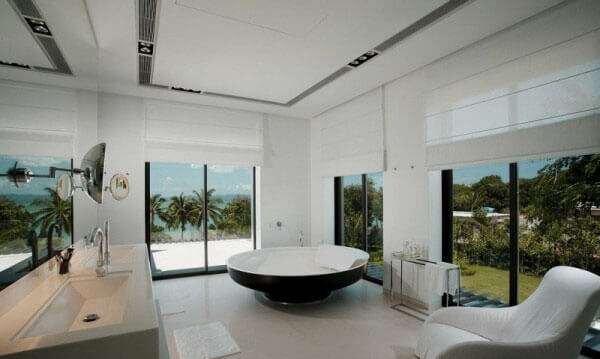 yazlik-ev-banyo-dekorasyon-fikirleri