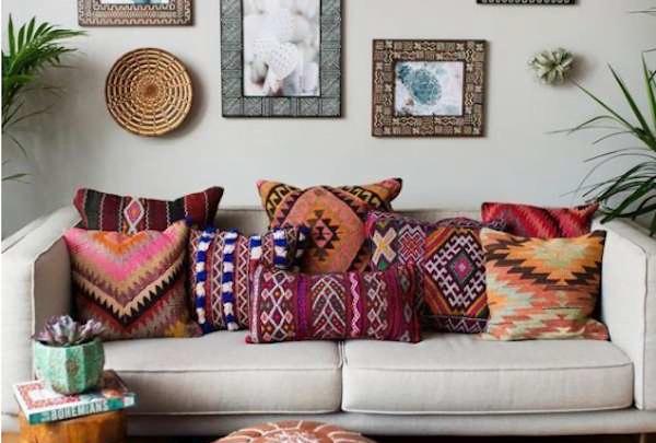 yazlik-ev-dekorasyonunda-renkler