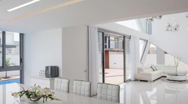 yazlik-villa-ev-dekorasyon-fikirleri