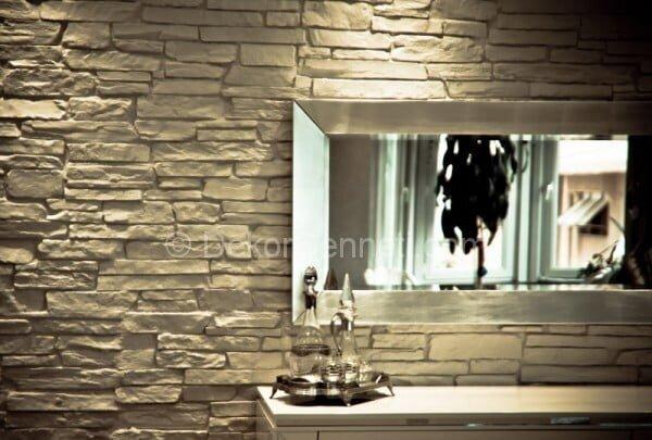 Yeni 3d dekoratif duvar panelleri fiyatları Fotoğrafları