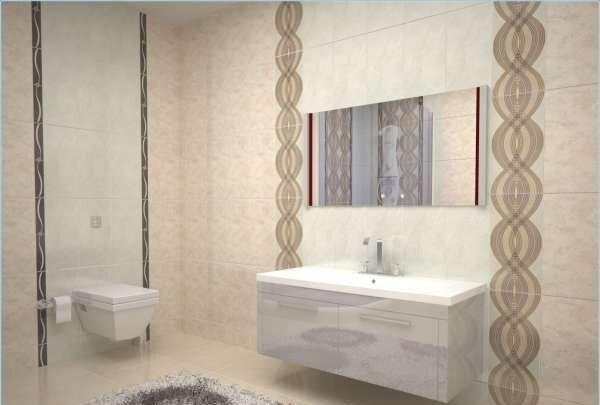 yeni-banyo-dekor-fikirleri