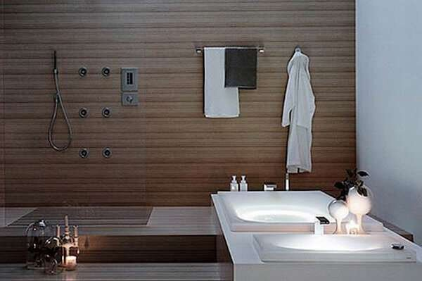 yeni-banyo-dekorasyonunda-renk-uyumu