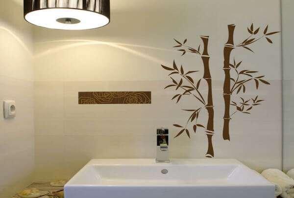 yeni-banyo-duvar-kagidi-tasarimlari