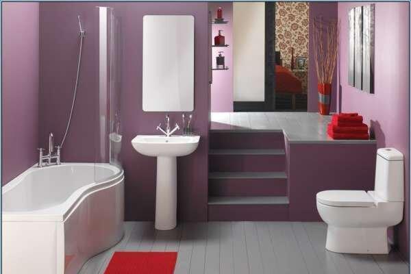yeni-banyo-fikirleri