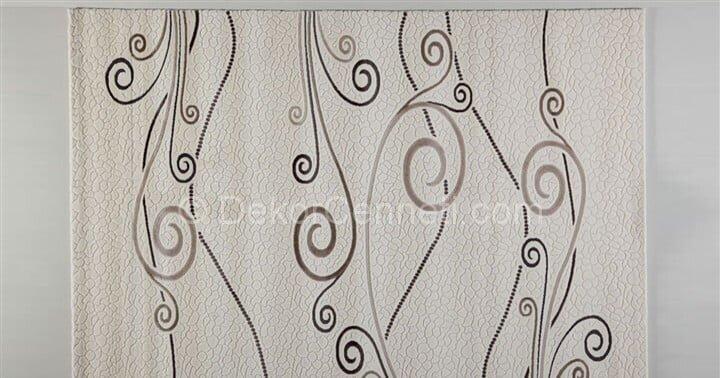 Yeni bellona halı desenler Galeri