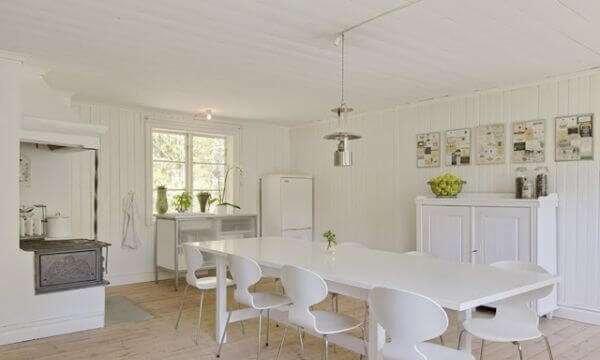 yeni-beyaz-yemek-odasi-takimlari