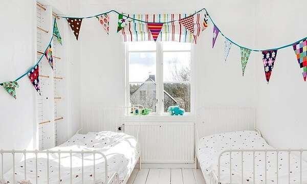 yeni-cocuk-odasi-dekorasyon-fikirleri