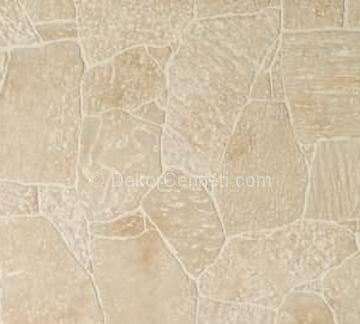 Yeni dekoratif duvar paneli antalya Görselleri