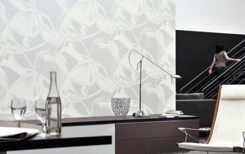 Yeni duvar kağıdı apk Fotoğrafları