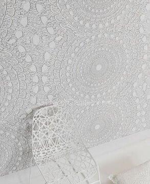Yeni duvar kağıdı yapma Modelleri