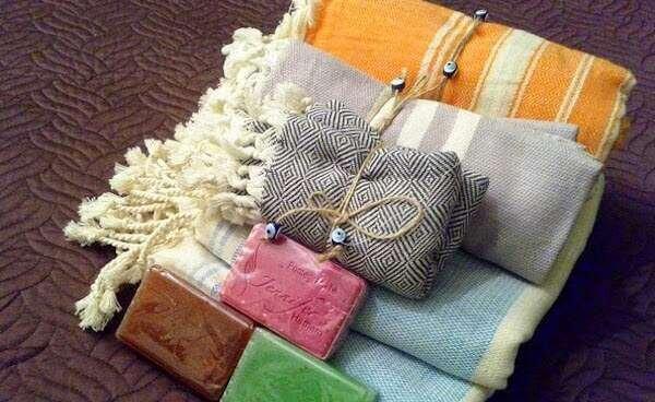 yeni-evlenenlere-ev-hediyeleri